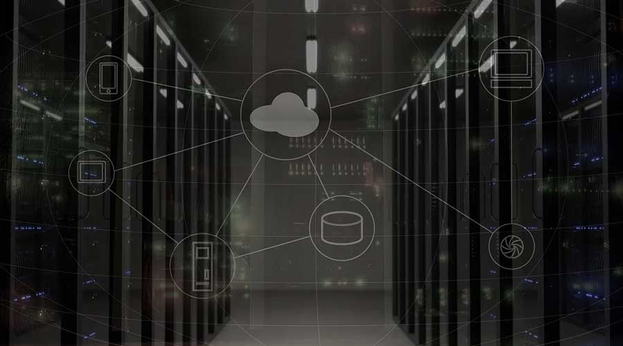 Cloud-Computing-5-Trends-to-Follow-this-Year