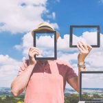 4-Benefits-You-Get-from-Using-Cloud-Computing-Services