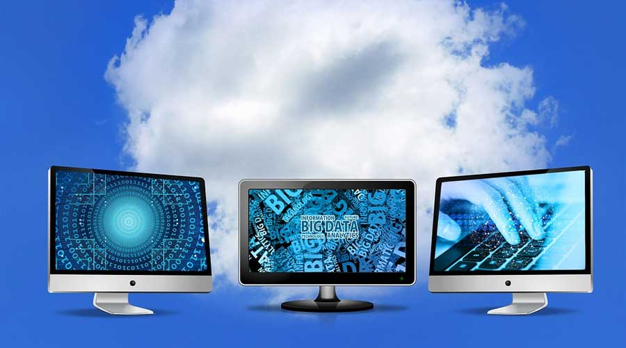 The-5-Differences-between-Cloud-and-Dedicated-Servers
